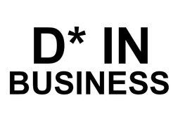 BTEC LEVEL 3 BUSINESS UNIT 4 COMPLETE COURSEWORK (D*)