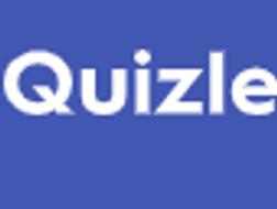 OCR MEDIA STUDIES GCSE Revison Questions