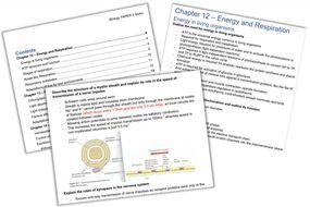 BIOLOGY-PAPER-4-NOTES-V1.pdf