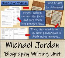 Preview-Michael-Jordan.pdf