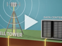 Flipside Science: Your Digital Footprint: Data and Energy Use