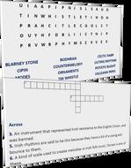 Irish-Music-Project---Starter-Word-Search-and-Crossword-Homework.pdf