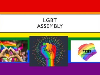 LGBT Assembly