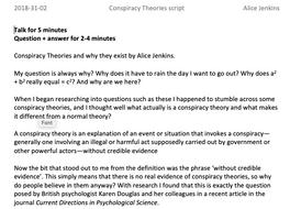 Conspiracy-Theories-script.docx