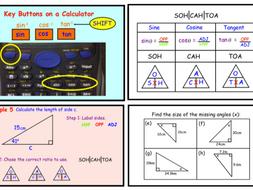 Trigonometry (notebook)