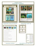 Friendship-Activities-Reading-Booklet-and-Worksheet.pdf