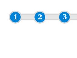 create a timeline 10 events template by teacherstevenson