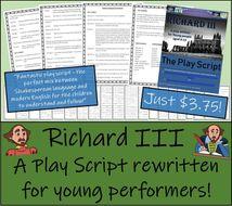 Richard-III-Play-Script.pdf