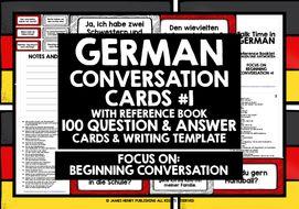 TALK-TIME-IN-GERMAN-(1).zip
