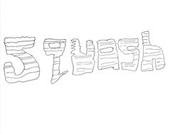 Materials and Properties: Squash