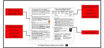 Edexcel-GCSE-Germany-Summary-Revision-Guide.zip