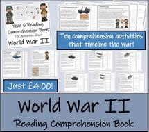 Informational-Text-Book--World-War-II-Collection.pdf