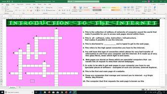 Internet-Intro-Crossword-Questions.xlsx