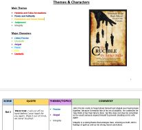 The-Crucible-Quote-Booklet.docx
