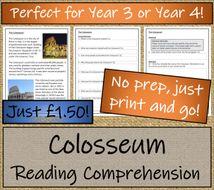 LKS2-Colosseum.pdf
