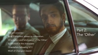 Lecture-Reluctant-Fundamentalist.pptx