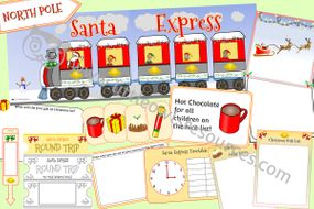 Santa's-Express-Role-Play-Pack.pdf
