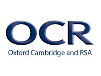 OCR A LEVEL BIOLOGY SPECIFICATION BOOKLETS