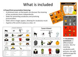 2.-Joyeuse-Halloween-Gapfill-Vocabulary.docx