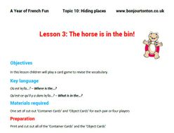 Lesson-3.-The-horse-is-in-the-bin.pdf