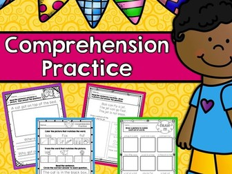 Numerical And Algebraic Expressions Worksheet Word Search Tes Resources Sense Of Taste Worksheet For Kids Pdf with Adding Fractions Practice Worksheets Pdf Reading Comprehension Water Erosion Worksheet