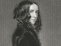 """IGCSE: 'How Do I Love Thee?' (""""Sonnet 43"""") Elizabeth Barrett Browning + ANSWERS + STUDY GUIDE)"""