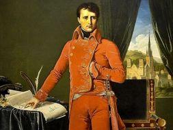 Napoleon's Domestic Reforms