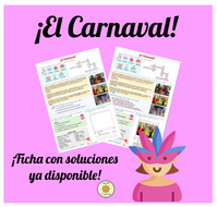 El-Carnaval.pdf