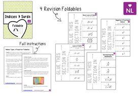 Indices_Surds_foldable_US.pdf