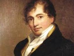 Robert Fulton Biography Teaching Resource