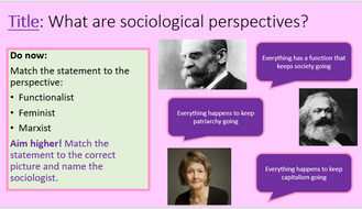 Introduction-to-A-Level-Sociology.pptx