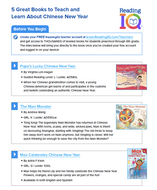 5-Great-Books-to-Teach-and-Learn-About-Chinese-New-Year_02-2.pdf