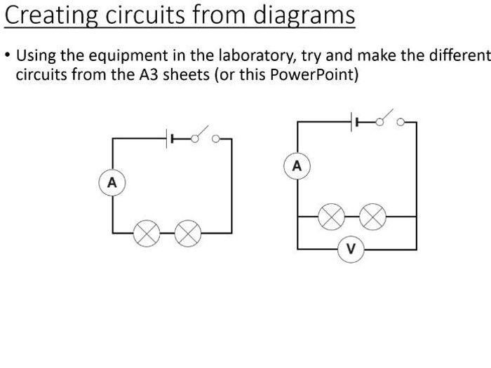Basic Circuit Schematics - Wire Data Schema • on circuit diagrams, circuit design, integrated circuit layout, one-line diagram, circuit artwork, circuit symbols, circuit formulas, block diagram, wiring diagram, digital electronics, network analysis, circuit blueprints, function block diagram,