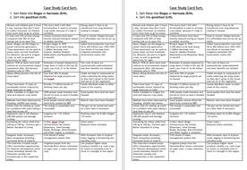 ACTIVITY---India-case-study-recap-card-sorty.docx