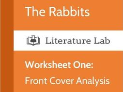 the rabbits analysis