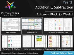 Year-2---Block-2---Addition---subtraction---Week-5.zip