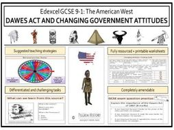 what was the dawes act in 1887 meant to do