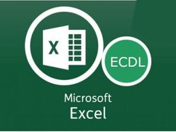 ECDL Microsoft Excel Video Tutorials