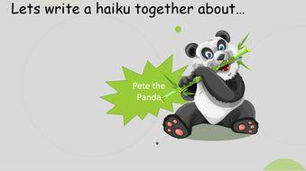 poetry-haaiku-3.pptx