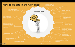 How-to-be-safe-in-the-workshop.pptx