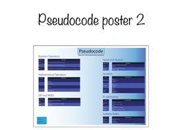PseudocodePoster2.png