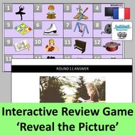 French-Hobbies-Presentation-TES..pdf
