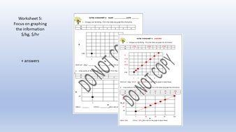 RATES-WORKSHEET-5.pdf