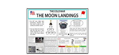 L8-Man-on-the-Moon.pdf