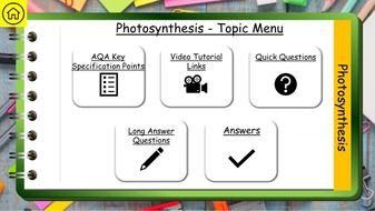 Bioenergetics-AQA-GCSE-Biology-Revision-9-1-Preview-1.jpg