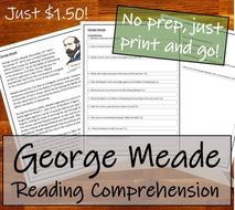 Reading-Comp-George-Meade.pdf