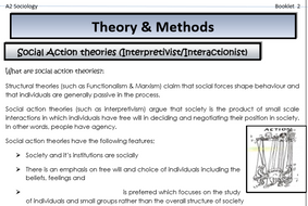 Booklet-2---social-action-theories---Student-Copy.pdf
