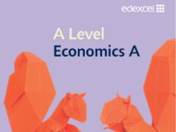 Edexcel Economics A: Paper 1 & 2 Essay Plans