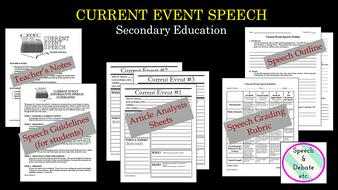 Current-Event-Speech.zip