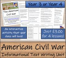 Informational-Text-Unit---American-Civil-War.pdf